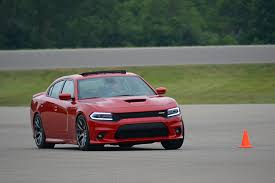 When Did Dodge Chargers Come Out All The New Mopars For 2017 Rod Network