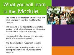 module income and expenditure ppt video online download