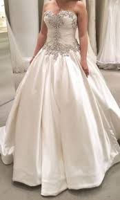 pnina tornai wedding dresses pnina tornai 4019 9 500 size 12 new un altered wedding dresses