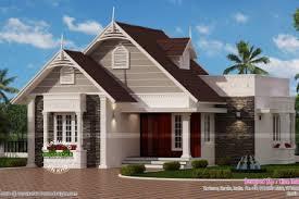 european house designs best european style home designs contemporary amazing house