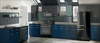 kitchen blue gray cabinets slate kitchen grey and white kitchen