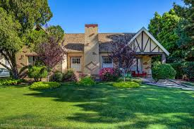 Arizona House by Phoenix Historic Homes Listings For Sale In Historic Districts