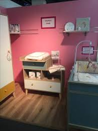 chambre de bébé autour de bébé la chambre evan de galipette une exclusivité adbb autour de bébé