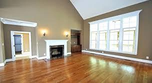 color schemes for homes interior interior paint color schemes ezpass