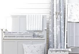 curtain fabrics uk linen best fabrics 2017