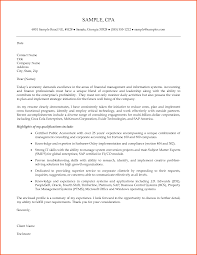 survey cover letter sample image collections cover letter sample