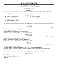 Lcsw Resume Sample by Social Worker Bsw Resume Sales Worker Lewesmr