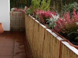 was gehört zur wohnfläche terrasse zählt nicht immer zur wohnfläche berlin de