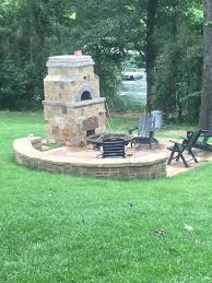 Fire Pit Pizza - newly remodeled dining u0026 living areas new vrbo