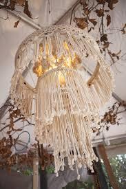 Hanging Wall Lights Bedroom Best 25 Master Bedroom Chandelier Ideas On Pinterest Bedroom