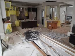 post construction u0026 renovation cleaning services