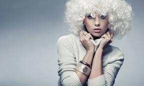 hair u2013 glow beauty