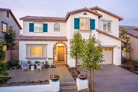 Ontario Mills Map New Homes In Ontario Ca Homes For Sale New Home Source