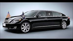 lexus wolverhampton address 2014 новый limo lexus ls600hl для барака обамы youtube