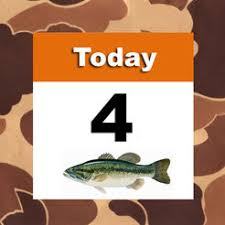 best hunting and fishing times solunar table calendar isolunar hunting fishing times on the app store