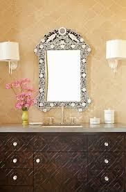quatrefoil tile kitchen backsplash navteo com the best and
