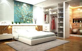 decoration de chambre decoration des chambre a coucher 39541 sprint co