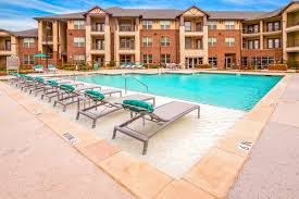 anatole at norman apartments for rent in norman oklahoma