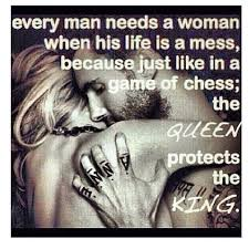King And Queen Memes - king and queen chess quotes image quotes at relatably com