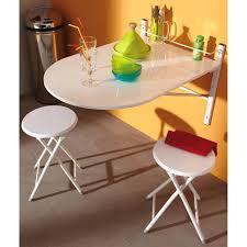 table cuisine pliante murale table murale cuisine rabattable table de cuisine table murale sinai