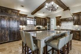 kitchen dining island sophisticated dining island ideas best ideas exterior oneconf us