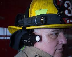 streamlight firefighter helmet light nsp 4650b firefighter helmet mount dual light flashlight