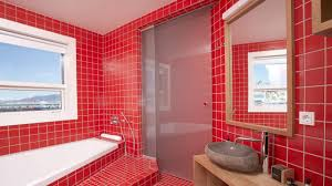 bathroom bathroom paint colors victorian bathrooms red white and