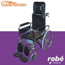 siege garde robe fauteuil roulant de confort avec garde robe salamender chaises