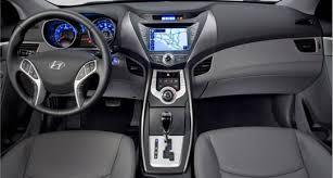 hyundai 2012 elantra price budget cars 101 2011 15 hyundai elantra 2013 14 elantra gt