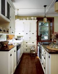 kitchen counter tops ideas kitchen counters design ideas for kitchen countertops