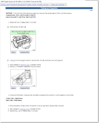 diagrams 33002337 2jz wiring diagram u2013 wilbo666 2jzgte jzs147