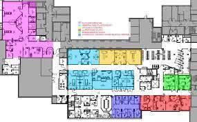 hospitals u2013 currin design consulting llc