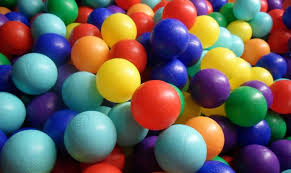 playpool balls commercial play products products orakel