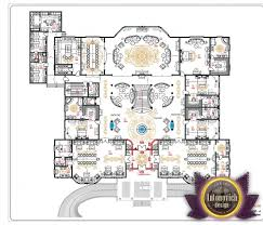 luxury house plans bold idea 2 home plans in dubai luxury home plans in dubai house