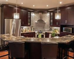 maple cabinet kitchen ideas maple cabinets top compulsory maple cabinets gray walls kitchen