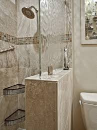 Small Bathroom Renovation Ideas Photos Colors Best 25 Traditional Small Bathrooms Ideas On Pinterest White