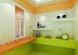 Simple Kitchen Cabinet Simple Kitchen Designs Fabulous Full Size Of Kitchen Design