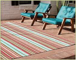 Large Outdoor Rugs Outdoor Rugs Lowes Outdoor Rugs With Traditional Patio And Slanted