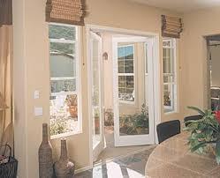 outswing patio doors elitegw products ultra outswing door