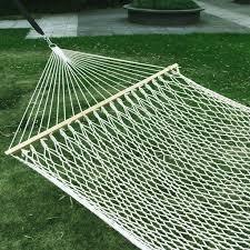 best 25 double hammock with stand ideas on pinterest hammock