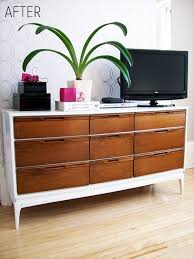 Modern Dressers Furniture by 45 Best Dresser Images On Pinterest Home For The Home And Dressers