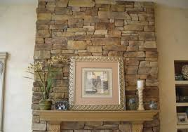 100 fireplace renovation before and after interior stone