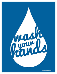 printable poster for hand washing free free printable bathroom signs download free clip art free
