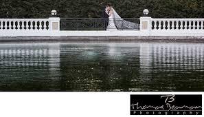 Wedding Venues In Central Pa Harrisburg Pa Wedding Venues Thomas Beaman Photography