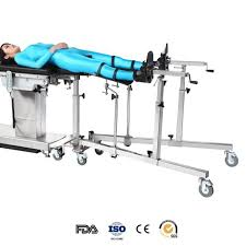 what is a traction table surgical orthopedic traction table orthopedic fracture tables