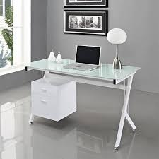 Antique White Desk With Hutch Office Desk White Office Table Small White Computer Desk White
