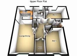 best floor plan app floor plan app inspirational best floor plan app xmind flowchart