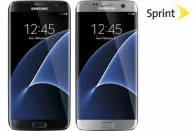 best buy smart phone black friday deals samsung galaxy cell phones latest galaxy phones best buy