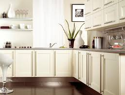 Cream Kitchen Designs Kitchen Design Painted Suggestion Contemporary White And Cream