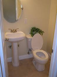Half Bathroom Designs Extremely Useful Of Half Bathrooms For Your Guests Modern Home